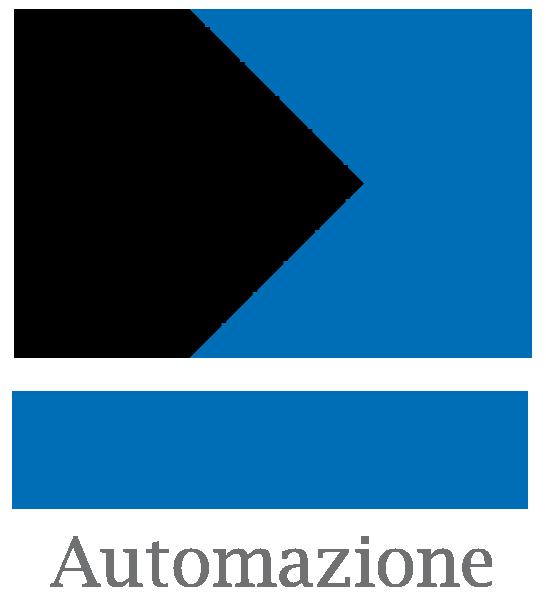 logitech-macchinari-automazione