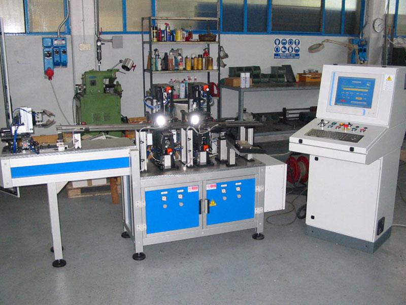 Produzione-macchina-5