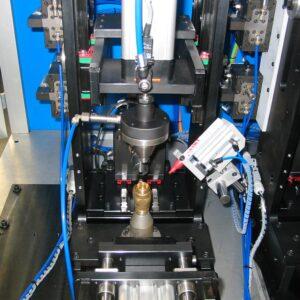 Sistemi di Automazione Industriale | Logitech Automazione