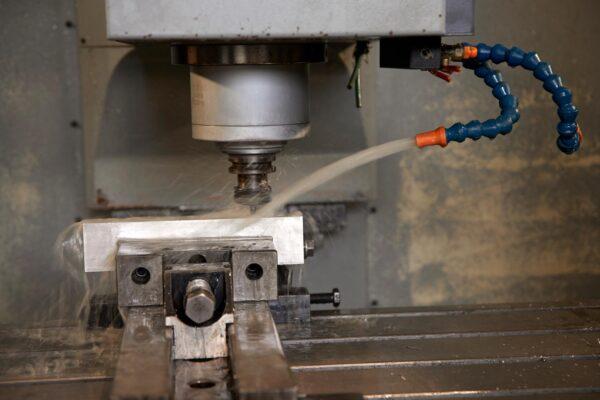 Development of Industrial Automation, Logitech Automazione